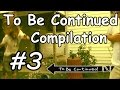 Jojo S Bizarre Adventure To Be Continued Compilation Funny Vines Part 3 mp3