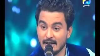 Download Muhammad Zubair (Kaisey Chupaaun Raaz-E-Gham) 3Gp Mp4