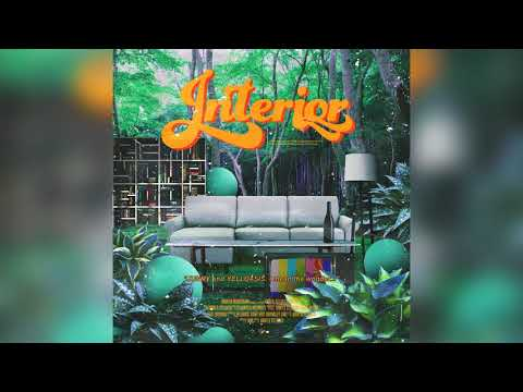 YELLOASIS X JUNNY  -  Switch (Prod. by Holymoley!) #1