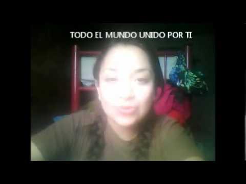 Stephanie...Angeles del Mundo unidos por ti...@OLGATANON1313