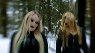 HELLCATS - Demon Dreams
