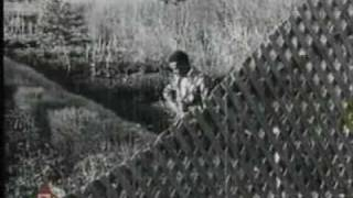 "Tilahun Gessesse - Ene Bebekule ""እኔ በበኩሌ"" (Amharic)"