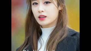 Jiyeon rosa jung