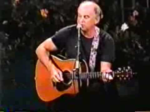 Jimmy Buffett - Ballad Of Spider John