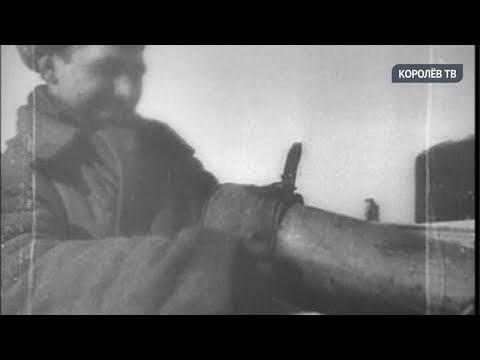 Сталинградская битва: начало краха третьего рейха
