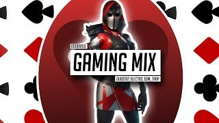 Best Music Mix 2019 | ♫ 1H Gaming Music ♫ | Dubstep, Electro House, EDM, Trap #10