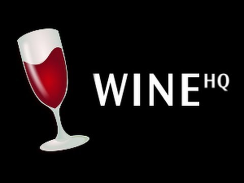 Wine 1.7.1 available for Ubuntu/Linux Mint/other Ubuntu derivatives