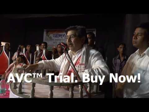 Mei Yahi ka Hun Aur Mei Kahin Nahi Jaane Waala !! ... Rallly...