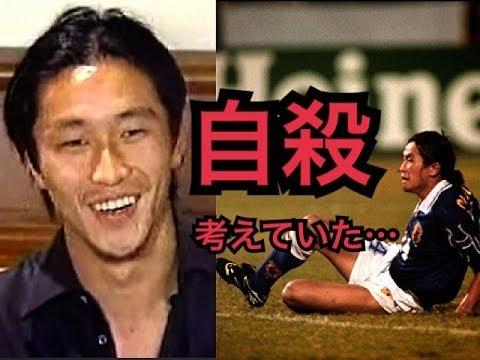 岡野雅行 (サッカー選手)の画像 p1_32