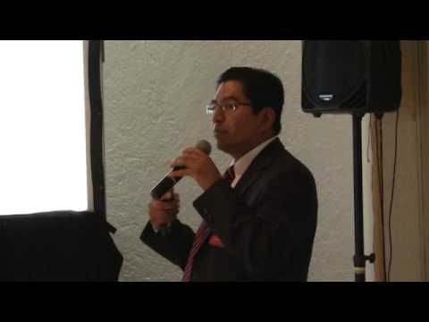 Taller impartido por el SAT: Marco Tecnológico de la Factura Electrónica