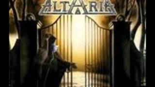 Watch Altaria Kingdom Of The Night video