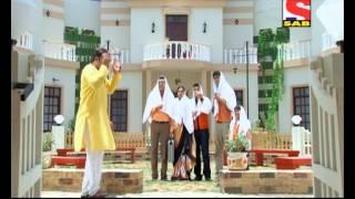 Badi Door Se Aaye Hain - Episode 6 - 16th June 2014
