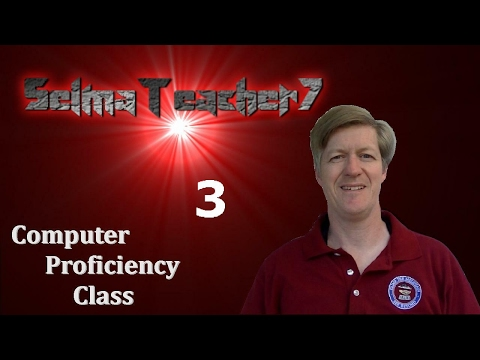 Computer Class 2017 lesson 3 Beyond the Basics. Google Drive and Google Docs Computer Literacy