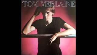 Watch Tom Verlaine The Grip Of Love video