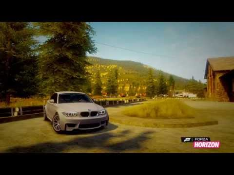 Forza Horizon - Photo Xx Eliixyr Xx video