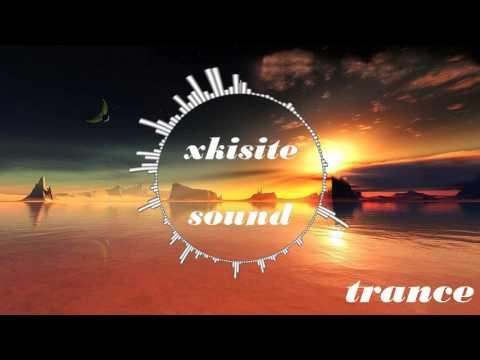 Gareth Emery & Alastor feat. London Thor - Hands (Matt Fax Radio Edit)