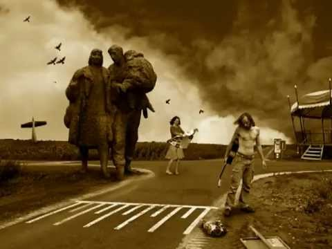 Paul McCartney - Crossroads