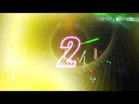 STREET DANCE 2015WEB