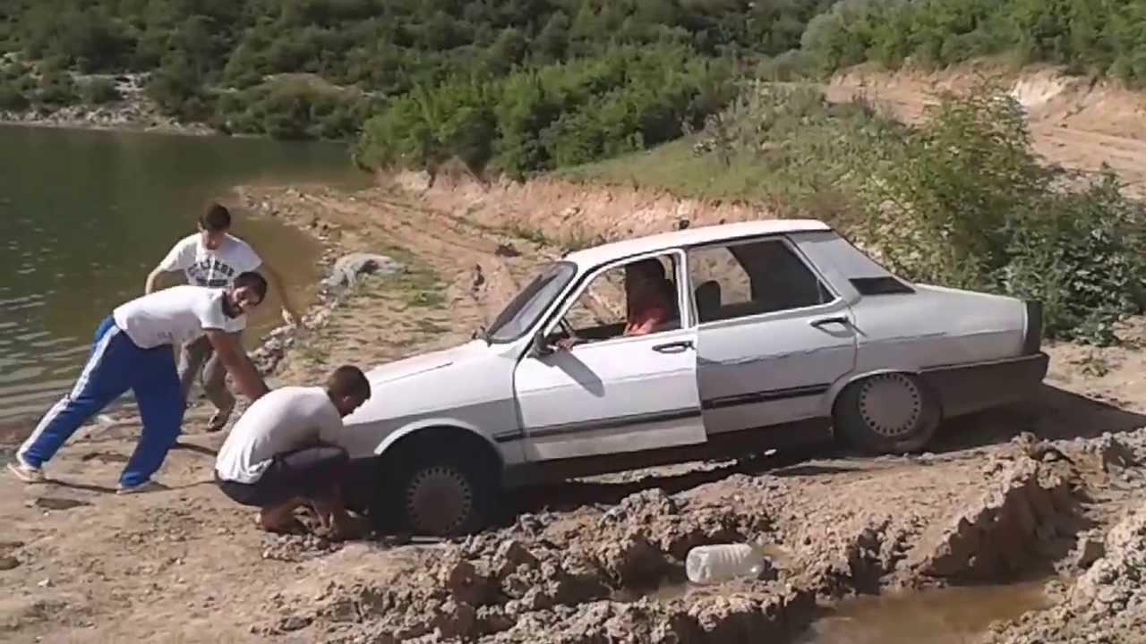 Cherokee For Less >> Çılgın Balıkesir Toros'u - YouTube