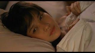 胆小者看的恐怖电影解说:几分钟看完泰国恐怖电影《变鬼1》