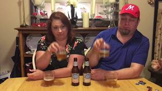 Blue Moon Comparison, Mango Wheat and Pacific Apricot Wheat | Beer Review
