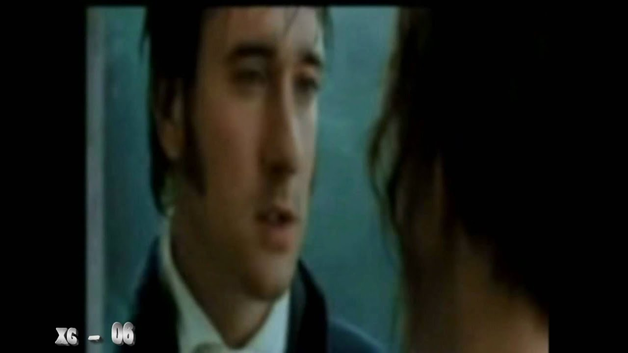Pride and prejudice orgullo y prejuicio the man you - Il divo man you love ...