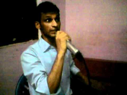 O Sathi Re Tere Bina Bhi Kya Jeena video
