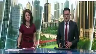 Kasus Video Porno Bandung, Polisi Tangkap Enam Orang tante vs keponakan