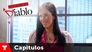 Más Sabe el Diablo on FREECABLE TV
