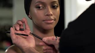Sir John Beauty Tutorial | WBeauty | Woolworths SA