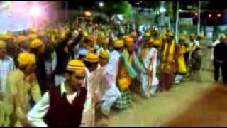 haq shabbir ya shabbir Urs mubarik 2 zilhajj 2011 (4)