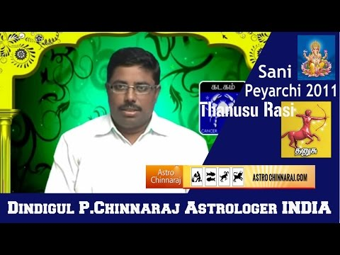 more on Meena rasi (pisces) sani peyarchi palangal nov 2014 to oct