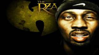 Watch Rza Chase video
