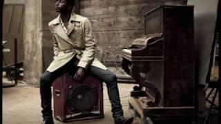 Watch Keziah Jones Million Miles From Home video
