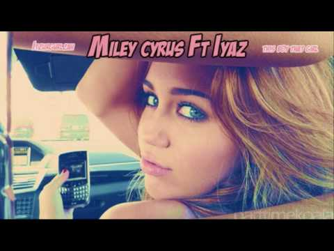 Hannah Montana - This Boy That Girl