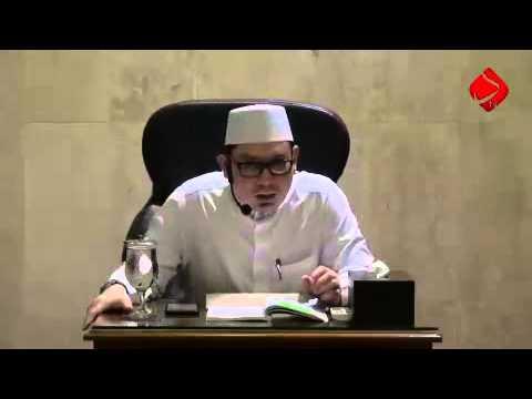 Menyikapi Para Penyembah Kubur #4 - Ustadz Ahmad Zainuddin, Lc