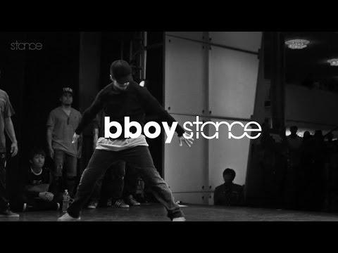 Boogie Brats vs Fallen Kingz // Top Notch 2014 'finals' // Kennedy Center