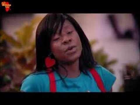 Matonya Feat Lady J.d - Anita video