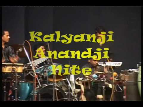 Title of Kalyanji Anandji Nite.wmv