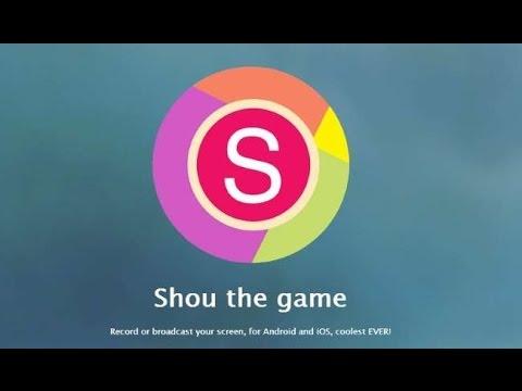 Jak Nagrywać Ekran/gry Na Androidzie [Android & IOS] Poradnik HD