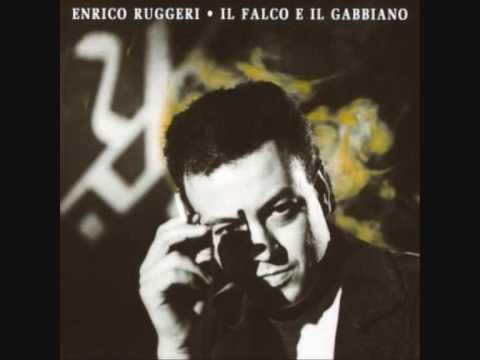 Enrico Ruggeri - Oggi Ritorno