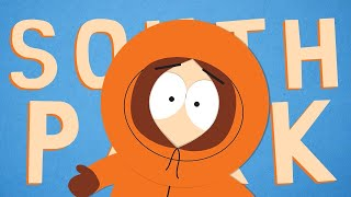 "How South Park Mastered The Art Of Doing Things The ""Wrong"" Way"