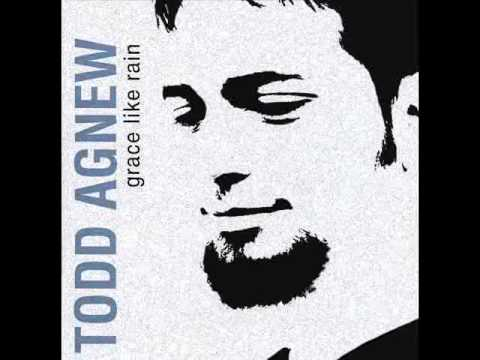 Todd Agnew - Only One Thing