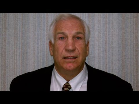 Accusers' credibility possible Sandusky strategy - Worldnews.