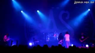 Watch Alternosfera Doua Eve video