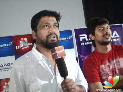 IG Winners Watch OKOK With Udhay & Rajesh