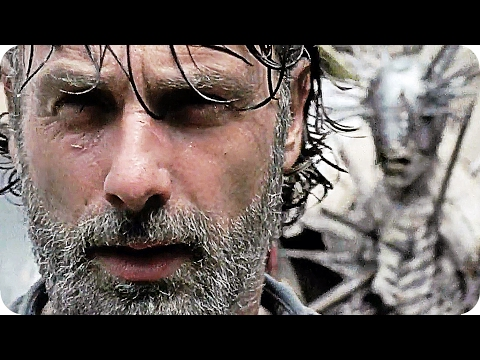 MEGASHAREAT - Watch The Walking Dead Season 3 Episode