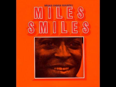 Miles Smiles 1966