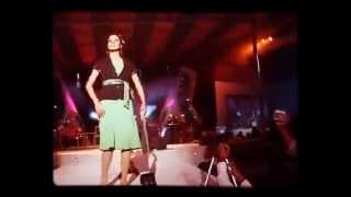 Fashion Show (Feat.Tulona) Bangladeshi Models Ramp