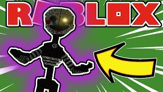 How To Get Safe Room, Gift Of Life, and Hidden Picture Badges in Roblox Lefty's Pizzeria